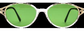 https://kamiriaglasses.com/frame-design/round/silhouette-m1840-6054