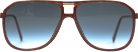 https://kamiriaglasses.com/frame-design/classic/silhouette-m2077-c1258