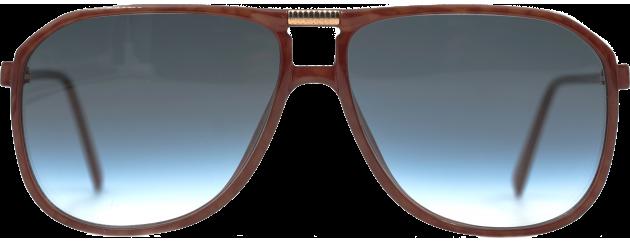 Silhouette M2077 C1258