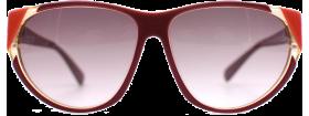 https://kamiriaglasses.com/frame-design/cat-eye/silhouette-m3055-20