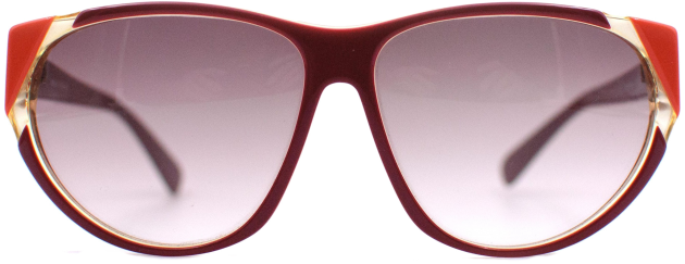 Silhouette M3055-20
