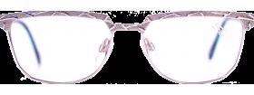 https://kamiriaglasses.com/frame-design/classic/silhouette-m6155-v6050