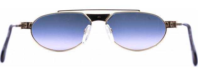 Silhouette M6161 V6050