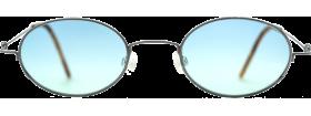 https://kamiriaglasses.com/frame-design/oval/silhouette-m-7575