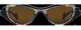 https://kamiriaglasses.com/frame-design/narrow/theo-lemon