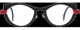 https://kamiriaglasses.com/frame-design/cat-eye/theo-james-plooi