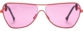 https://kamiriaglasses.com/frame-design/non-standard/theo-stetson