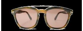 https://kamiriaglasses.com/frame-design/aviators/tf51655