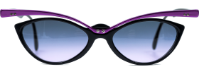 https://kamiriaglasses.com/frame-design/cat-eye/traction-productions-tchang