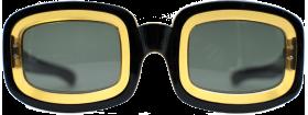 https://kamiriaglasses.com/frame-design/non-standard/vintazhnye-sumasshedshie-solncezashitnye-ochki