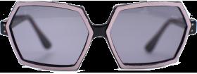 https://kamiriaglasses.com/frame-design/non-standard/vintazhnye-sumasshedshie-solncezashitnye-ochki-1