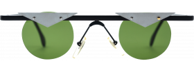 https://kamiriaglasses.com/frame-design/non-standard/hip-hop-germany
