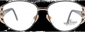 https://kamiriaglasses.com/frame-design/oval/valentino-v431-917