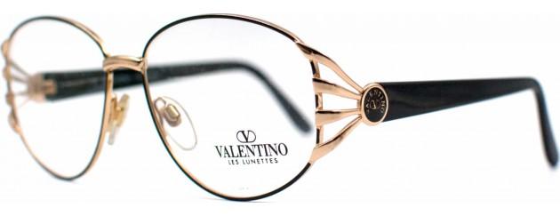 Valentino V431 917