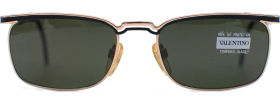 https://kamiriaglasses.com/frame-design/square/valentino-v656-926