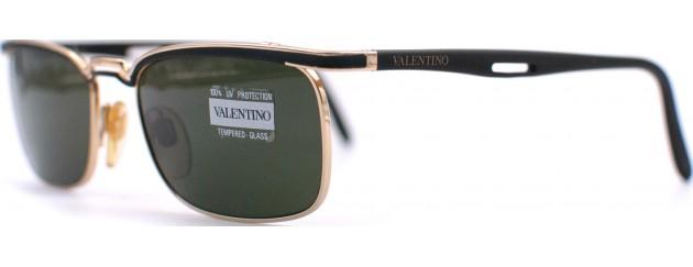 Valentino V656 926