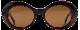 https://kamiriaglasses.com/frame-design/oversized/gianni-versace-418c-col-900