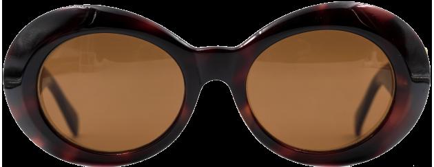 Gianni Versace 418C col 900