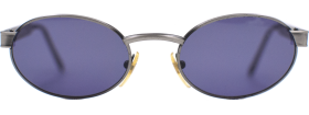 https://kamiriaglasses.com/frame-design/oval/gianni-versace-s58-943
