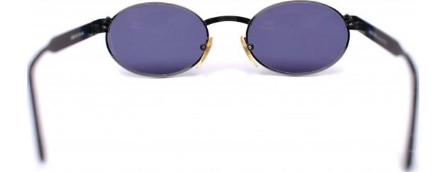 Gianni Versace S58 943