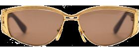 https://kamiriaglasses.com/frame-design/classic/gianni-versace-s62-col-030