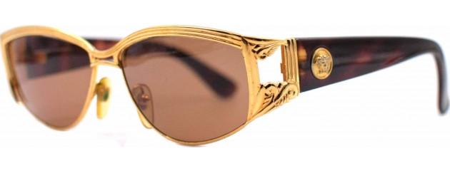 Gianni Versace  S62 Col 030