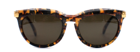 https://kamiriaglasses.com/frame-design/oval/vogart-3027