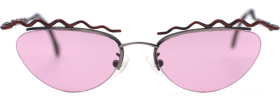 https://kamiriaglasses.com/frame-design/cat-eye/vogart-8501