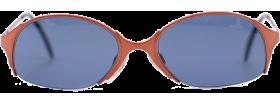 https://kamiriaglasses.com/frame-design/non-standard/wolfgang-proksch-wp-9901