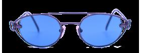 https://kamiriaglasses.com/frame-design/oval/yohjiyamamoto524109