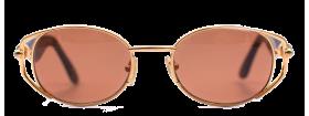 https://kamiriaglasses.com/frame-design/oval/yohji-yamamoto-52-4203