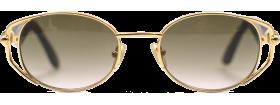 https://kamiriaglasses.com/frame-design/oval/yohji-yamamoto-52-4203-1