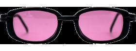 https://kamiriaglasses.com/frame-design/square/yohji-yamamoto-52-7209-1