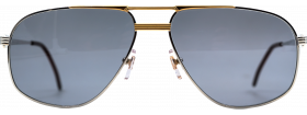 https://kamiriaglasses.com/frame-design/classic/yves-saint-laurent-bursis
